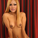 Thai Linda showing great naked body