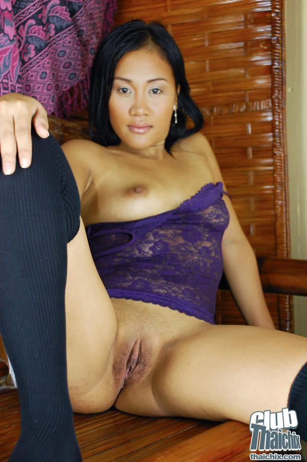 Asians Pussy 111