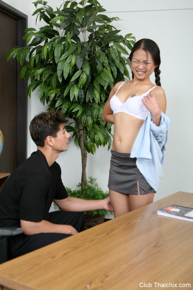 Quality Asian Movies 119